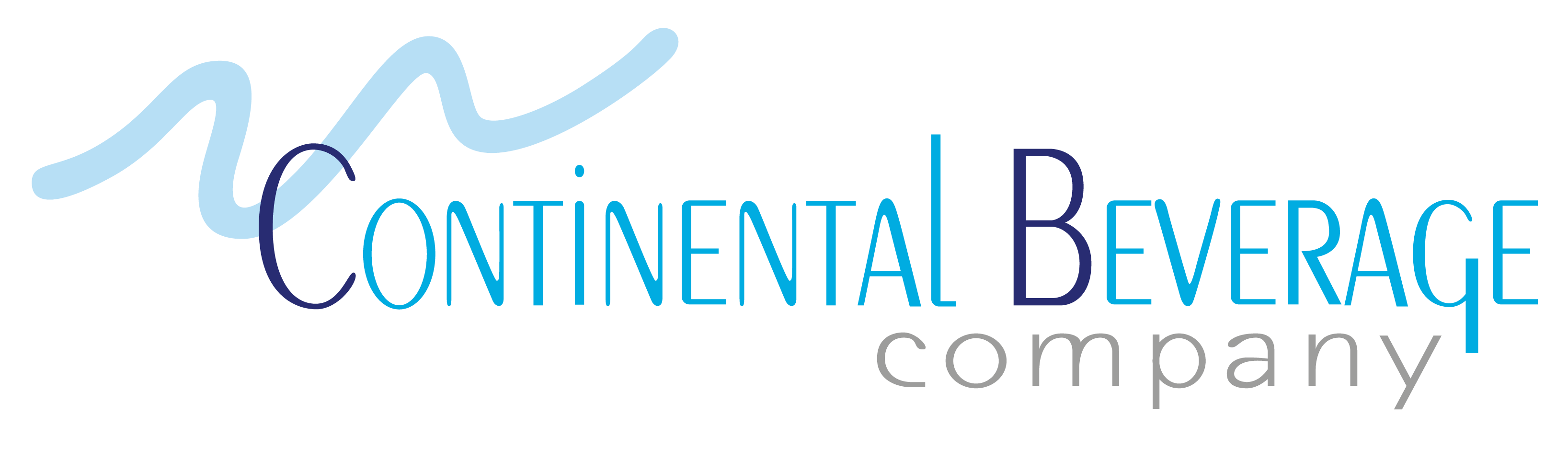 CBC – Continental Beverage Company